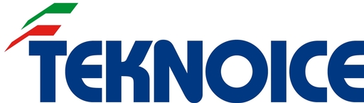 Image result for teknoice logo