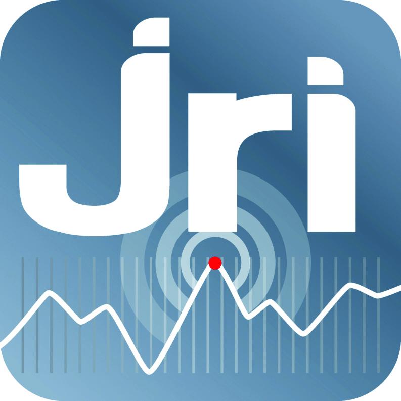 Jri - Gulfood Manufacturing 6 ...