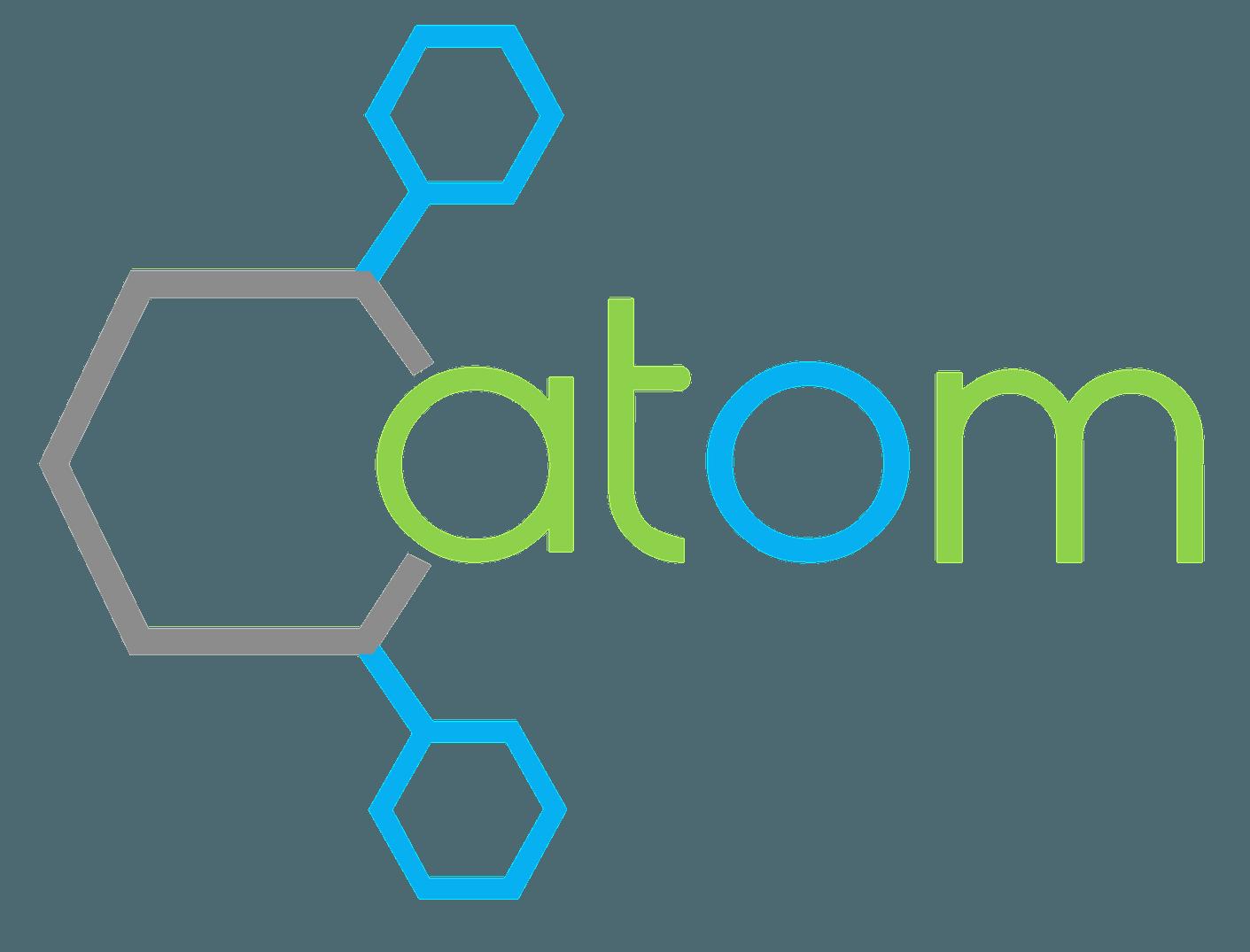 Atom FZCO - Gulfood Manufacturing 2019 - NEW - Discover innovative